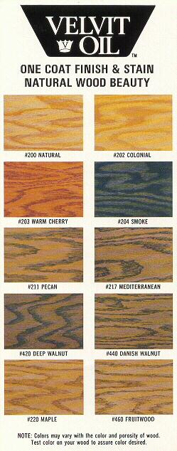 Craftsman Lumber Co Inc Our Products